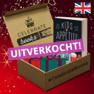cb-boek-box-kerst-2016-appetite-uitverkocht