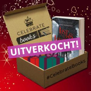 cb-boek-box-kerst-2016-kraaien-uitverkocht