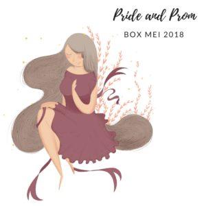 box, mei, 2018, celebrate books