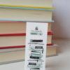 boekenlegger, magnetisch, celebrate books