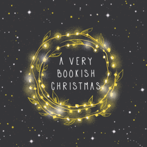 advent, adventskalender, exclusief, celebrate books