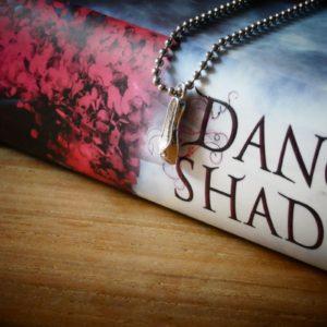 dacinq, queen, bracelet, silver